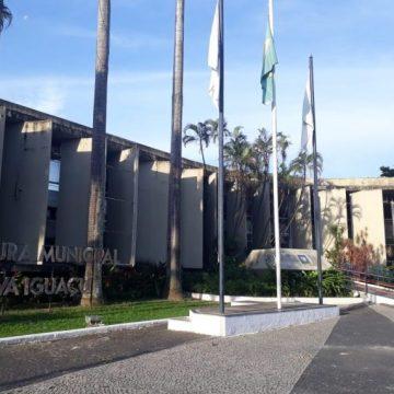 Prefeitura de Nova Iguaçu promove oficinas de trabalhos como parte do Plano Local de Habitação de Interesse Social