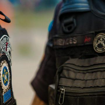 Nova Iguaçu Está Entre As Cidades Com Maior Número De Policiais Baleados