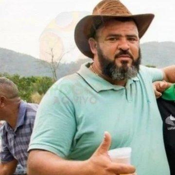 Guerra entre milícias deixa homem e cavalo mortos na Baixada