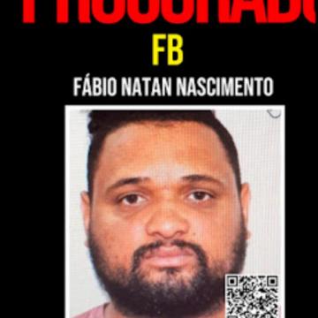 Polícia pede informações sobre envolvido na morte de investidor de criptomoedas