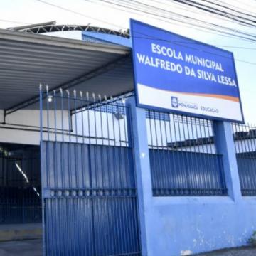 Secretaria De Educação De Nova Iguaçu Abre 120 Vagas Para Estagiários Nas Escolas Da Rede