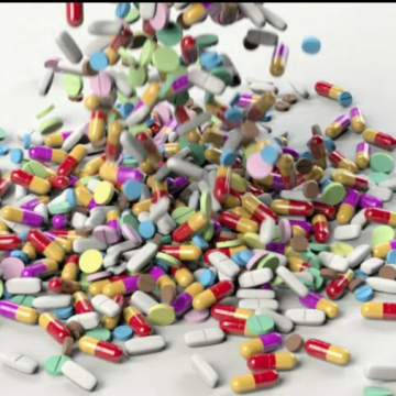"""BOLA FORA:""""Mudança no IR pode subir o valor de medicamentos em até 18%"""""""