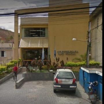 Policiais apreendem cerca de cinco toneladas de produtos falsificados na Região Centro-Sul Fluminense