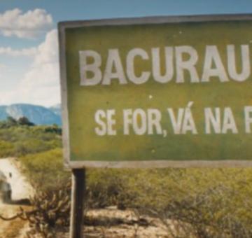 """#Bacurau12:""""Jornalista casado que se relacionava com várias mulheres é condenado a indenizar ex-amante"""""""