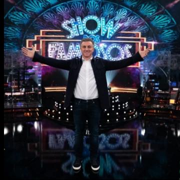Gloria Groove, Fiuk e Margareth estreiam no Show dos Famosos 2021