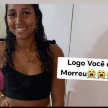 """Violência:""""Irmãs são baleadas durante baile funk no Complexo da Maré"""""""