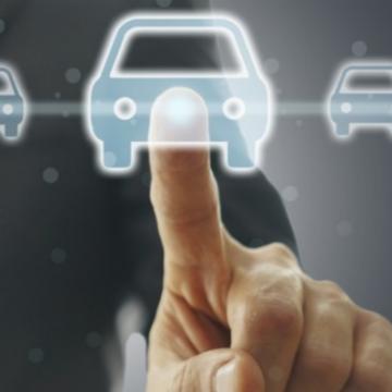 """BOLA DENTRO"""":Denatran permite transferência de propriedade de veículos 100% virtual"""""""