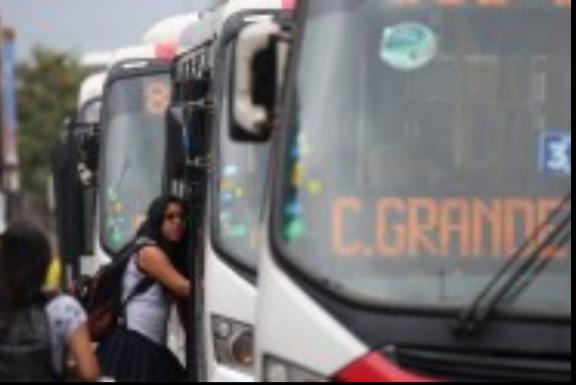 """SINAL DE ALERTA:""""Consórcio Santa Cruz é o segundo a entrar com pedido de recuperação judicial em menos de 15 dias"""""""