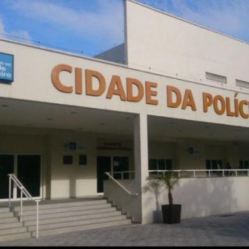Milicianos de São João de Meriti são extremamente violentos, diz polícia