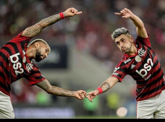 """PORTÕES FECHADOS:"""" STJD derruba liminar que permitia Flamengo ter jogos com público no Brasileirão"""""""