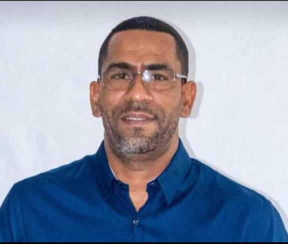 Ex-candidato a vereador é assassinado em Nilópolis, na Baixada Fluminense