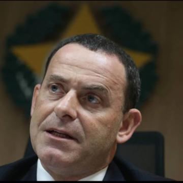 Secretário anuncia criação de especializada em desaparecimentos na Baixada