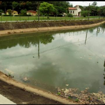 Abastecimento de água no Rio e na Baixada Fluminense será reduzido para manutenção em estação de tratamento na quarta