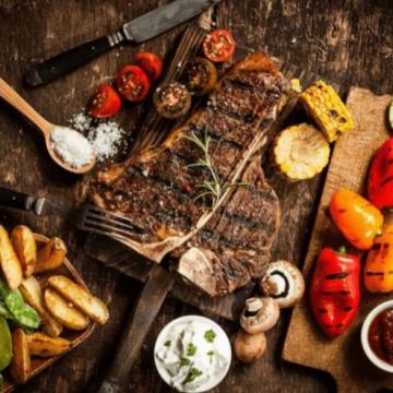 """BOA:""""Nova Iguaçu recebe 25 chefs de todo país para um dos maiores eventos de gastronomia do Brasil"""""""