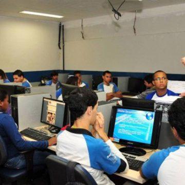 Adolescentes têm até o dia 23 Para Se Inscrever no curso ce capacitação gratuito oferecido pela FIA em Nova Iguaçu
