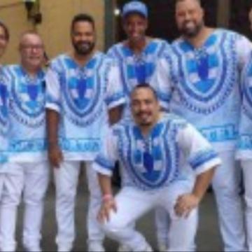 Escolha do samba da Portela para 2022 vira polêmica e faz da escola um dos assuntos mais comentados nas redes sociais