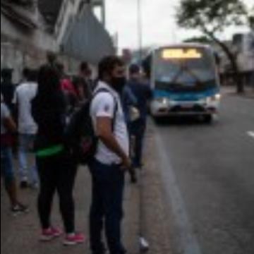 Bilhete Único Municipal volta a valer por até 3 horas, no Rio; frotas de ônibus começam a operar com reforço