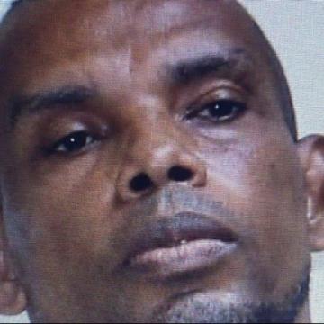 Líder do Comando Vermelho é preso na casa de amante no centro do Rio