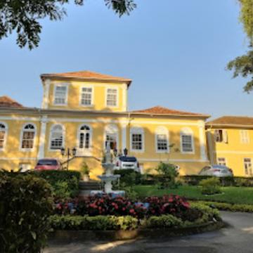 UCP abre inscrição para o vestibular 2022 Com novidades, a Universidade Católica de Petrópolis