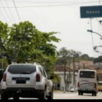 """VAI DOER NO BOLSO:""""Roubo de veículos dispara no estado, e o valor dos seguros seguirá a mesma tendência, diz sindicato de seguradoras do Rio"""""""