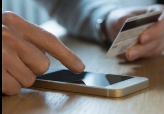 """ALERTA""""Roubo de celulares aumenta 117% em Nova Iguaçu (RJ)"""""""