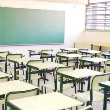 Sepe adia greve da rede municipal de ensino do Rio para quinta-feira