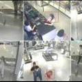 """ABSURDO!:""""Loja onde delegada foi alvo de racismo tinha código para alertar funcionários sobre clientes 'suspeitos', apontam testemunhas"""""""