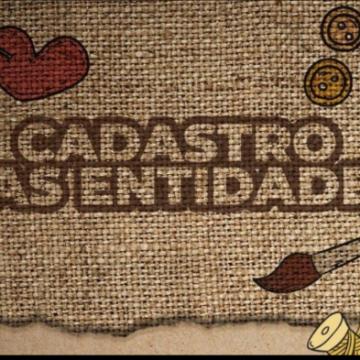 Meriti abre cadastro para novos Artesãos, Artistas Plásticos e Produtores de Gastronomia Típica Brasileira