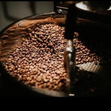 Rio recebe evento para apreciadores de café neste fim de semana