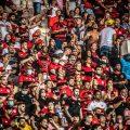 Prefeitura libera e Flamengo pode ter 100% de público em 'final' contra o Atlético-MG